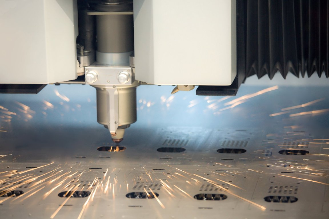FAQS Laser & Water Jet Cutting, metal folding, Essex Laser